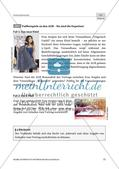 Online-Handel: Verbraucherschutz Preview 18