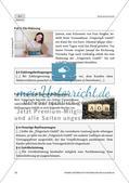Online-Handel: Verbraucherschutz Preview 19