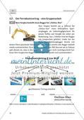 Online-Handel: Verbraucherschutz Preview 21