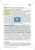 Online-Handel: Verbraucherschutz Preview 24