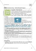 Online-Handel: Verbraucherschutz Preview 26