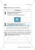 Online-Handel: Verbraucherschutz Preview 27