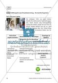 Online-Handel: Verbraucherschutz Preview 29