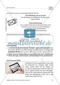 Online-Handel: Verbraucherschutz Preview 30