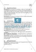 Online-Handel: Verbraucherschutz Preview 34