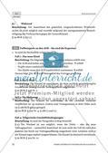 Online-Handel: Verbraucherschutz Preview 35