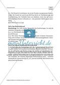 Online-Handel: Verbraucherschutz Preview 36