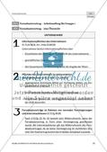 Online-Handel: Verbraucherschutz Preview 38