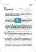 Online-Handel: Verbraucherschutz Preview 40