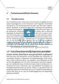 Online-Handel: Verbraucherschutz Preview 5