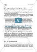 Online-Handel: Verbraucherschutz Preview 6