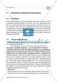 Online-Handel: Verbraucherschutz Preview 9