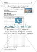 Planung von Events und Reisen: Einführung zu antiproportionalen Zuordnungen Preview 18