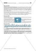 Planung von Events und Reisen: Einführung zu antiproportionalen Zuordnungen Preview 4