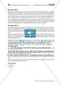 Planung von Events und Reisen: Einführung zu antiproportionalen Zuordnungen Preview 9