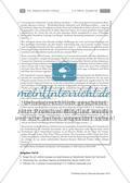 E.T.A. Hoffmann - Der goldne Topf: Fantastische Literatur Preview 2