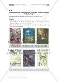 E.T.A. Hoffmann - Der goldne Topf: Fantastische Literatur Preview 3