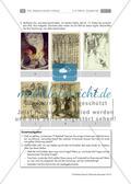 E.T.A. Hoffmann - Der goldne Topf: Fantastische Literatur Preview 4