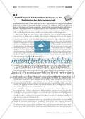 E.T.A. Hoffmann - Der goldne Topf: Romantik und Romantisches Preview 11