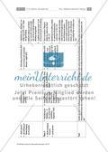 E.T.A. Hoffmann - Der goldne Topf: Romantik und Romantisches Preview 14