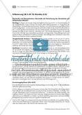 E.T.A. Hoffmann - Der goldne Topf: Romantik und Romantisches Preview 15