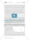 E.T.A. Hoffmann - Der goldne Topf: Romantik und Romantisches Preview 6