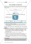 Goethe - Faust I: Magie und Wissenschaft Preview 3