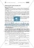 Goethe - Faust I: Magie und Wissenschaft Preview 4