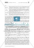 Goethe - Faust I: Magie und Wissenschaft Preview 5