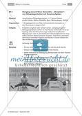 Smombies: Bewegungsgestaltung zum Thema Handysucht Preview 14