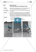 Smombies: Bewegungsgestaltung zum Thema Handysucht Preview 16