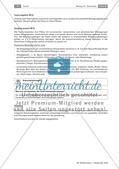 Smombies: Bewegungsgestaltung zum Thema Handysucht Preview 5