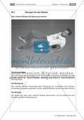 Faszienrollen: Entwicklung eines neuen Körperbewusstseins Preview 3