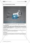Faszienrollen: Entwicklung eines neuen Körperbewusstseins Preview 4