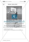 Kanadische Sporterfindungen: Lacrosse, Basketball, Bowling, Ringette Preview 12