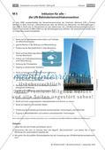 Inklusion im Alltag: Internationales und deutsches Recht Preview 1