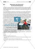 Inklusion im Alltag: Internationales und deutsches Recht Preview 2