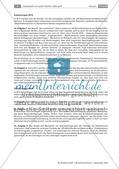 Inklusion im Alltag: Internationales und deutsches Recht Preview 3