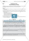 Inklusion im Alltag: Internationales und deutsches Recht Preview 4