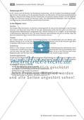 Inklusion im Alltag: Internationales und deutsches Recht Preview 5