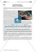Inklusion im Bildungsbereich Preview 1