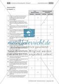 Wirtschaftsordnung in Deutschland im Vergleich zu anderen Formen Preview 11