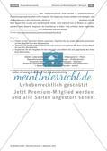Wirtschaftsordnung in Deutschland im Vergleich zu anderen Formen Preview 2