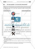 Wirtschaftsordnung in Deutschland im Vergleich zu anderen Formen Preview 6