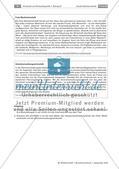 Wirtschaftsordnung in Deutschland im Vergleich zu anderen Formen Preview 7