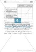 Wirtschaftsordnung in Deutschland im Vergleich zu anderen Formen Preview 9