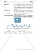 Soziale Marktwirtschaft in Deutschland Preview 12