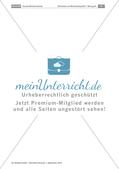 Soziale Marktwirtschaft in Deutschland Preview 13