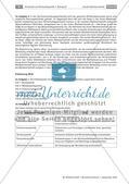 Soziale Marktwirtschaft in Deutschland Preview 4