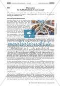 Soziale Marktwirtschaft in Deutschland Preview 6